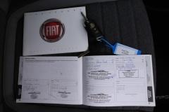 Fiat-Tipo-23