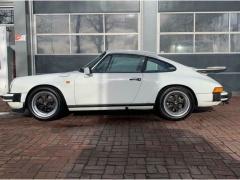 Porsche-Gezocht 911 912 964 993-4