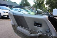 Chevrolet-Corvette-29