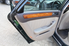 Audi-A6-36