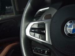 BMW-X5-38