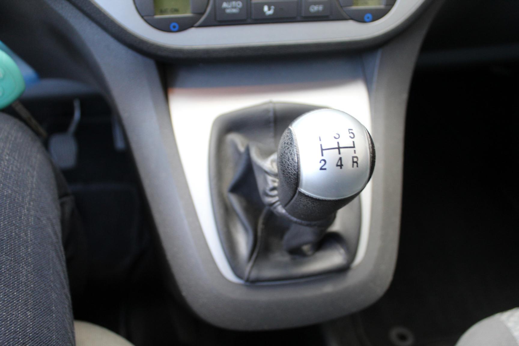 Ford-Focus C-MAX-23