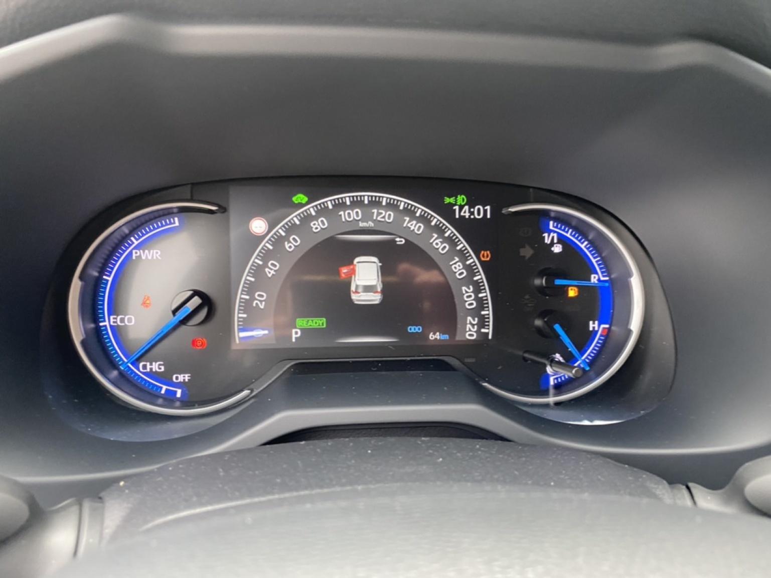 Toyota-RAV4-14