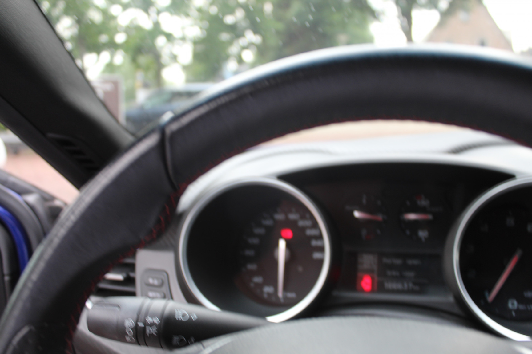 Alfa Romeo-Giulietta-20