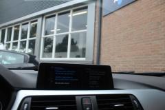 BMW-3 Serie-38