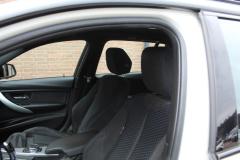 BMW-3 Serie-53