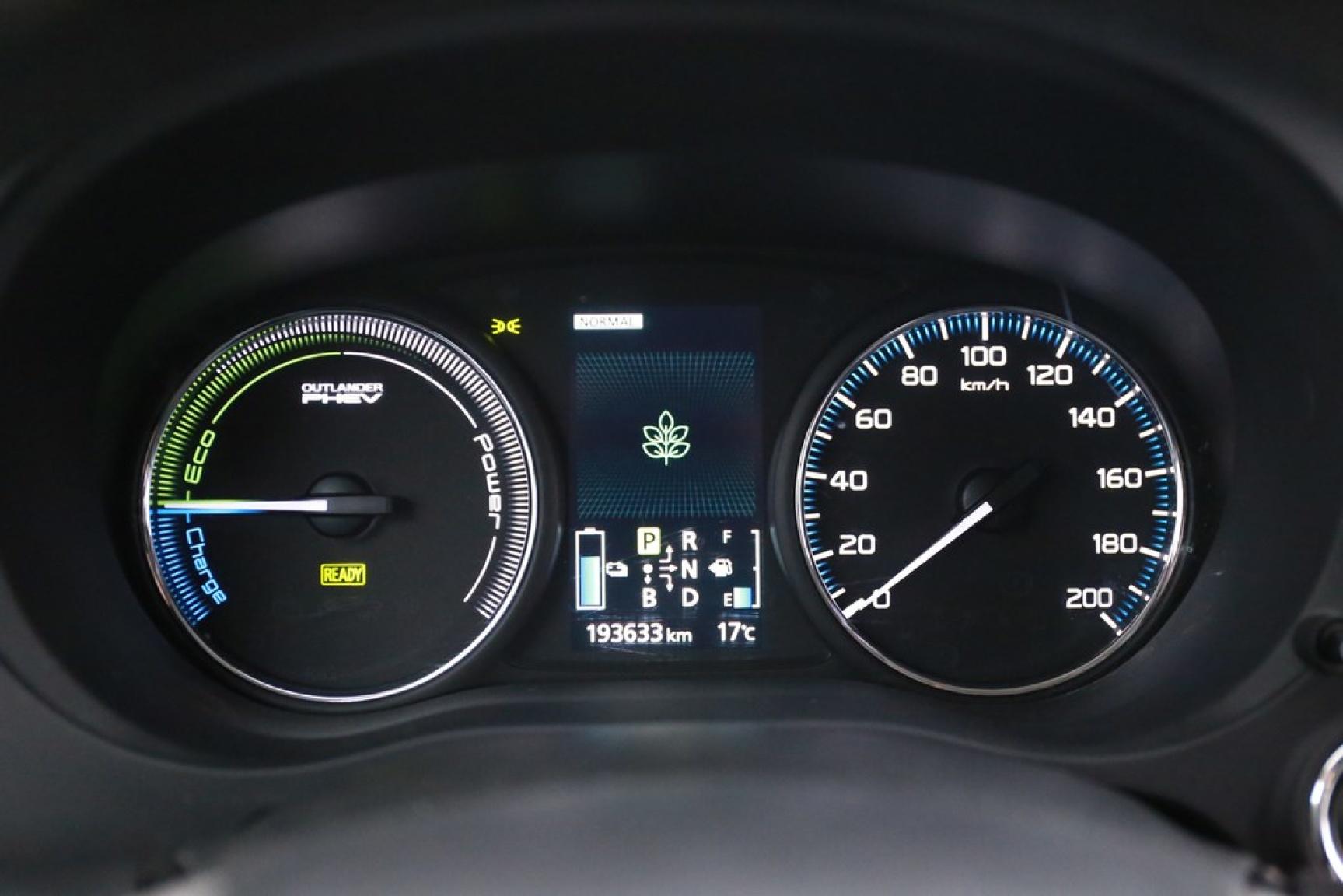Mitsubishi-Outlander-31