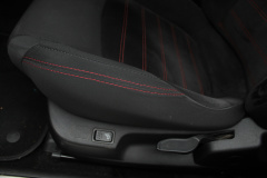 Alfa Romeo-Giulietta-15