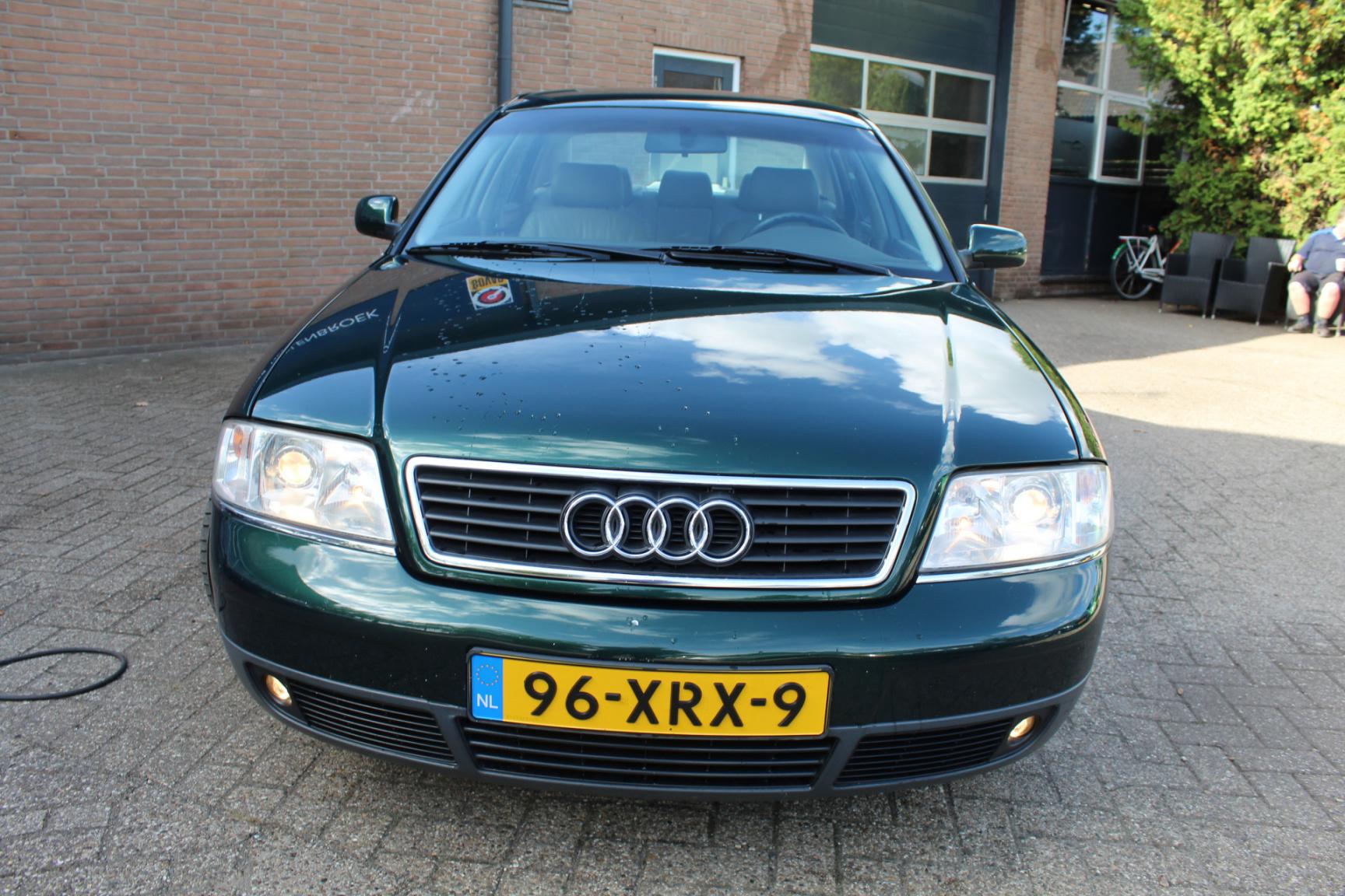 Audi-A6-4