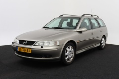 Opel-Vectra-24