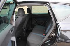 SEAT-Ateca-70