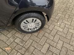 Volkswagen-up!-11