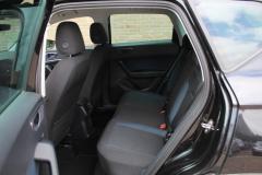 SEAT-Ateca-63