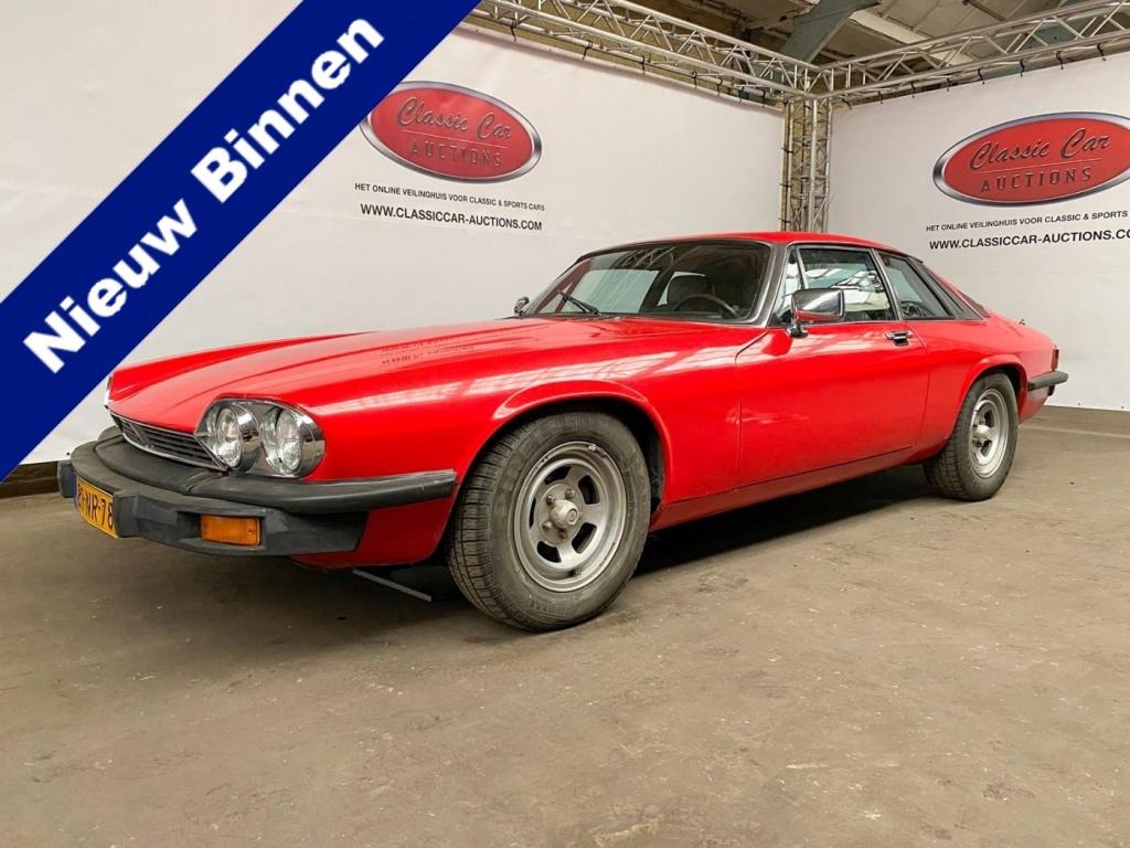 Jaguar-XJ-S-thumb