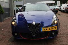 Alfa Romeo-Giulietta-4