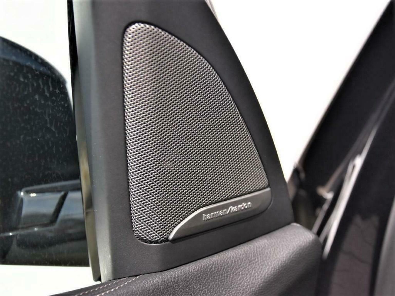 BMW-X5-26