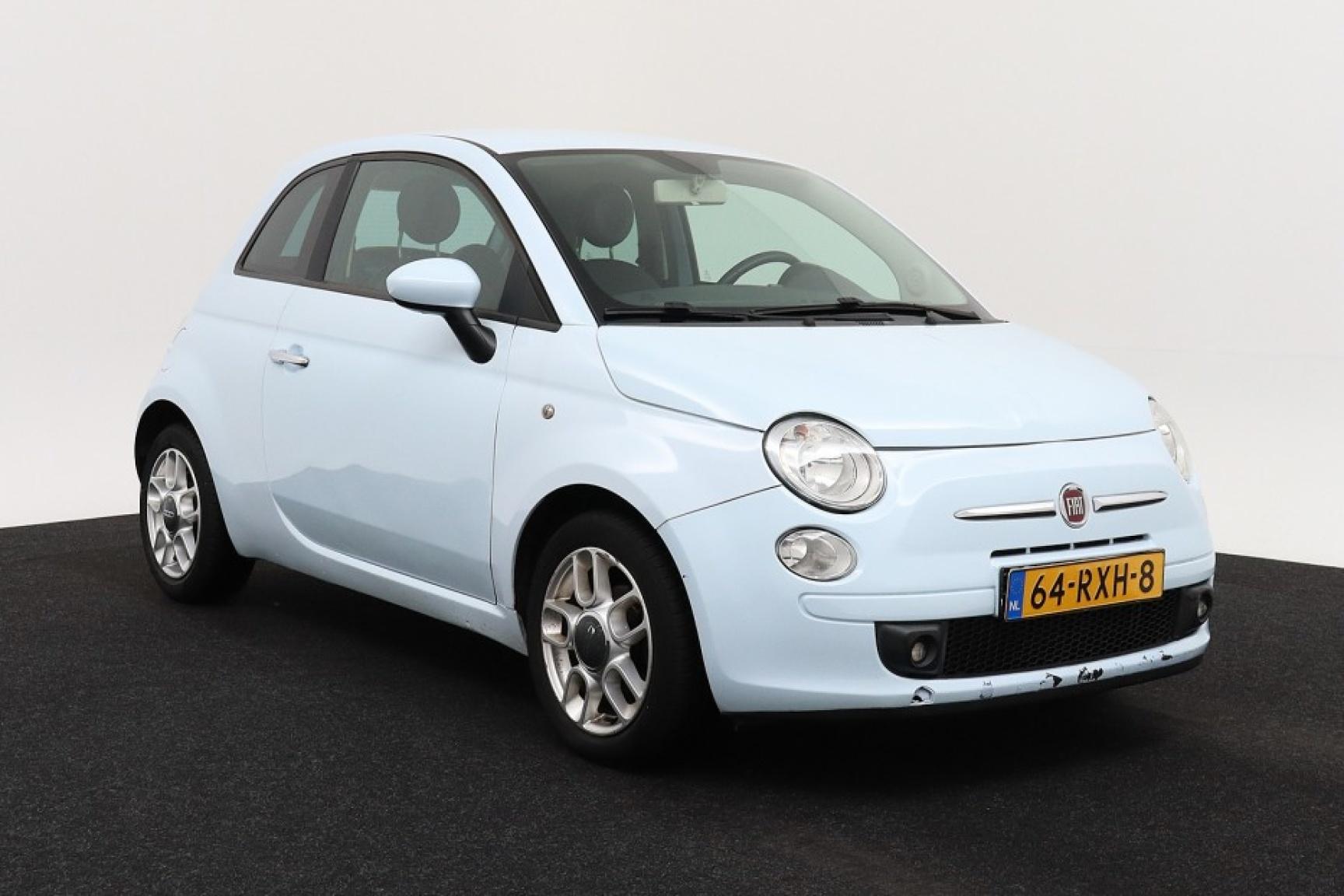 Fiat-500-24