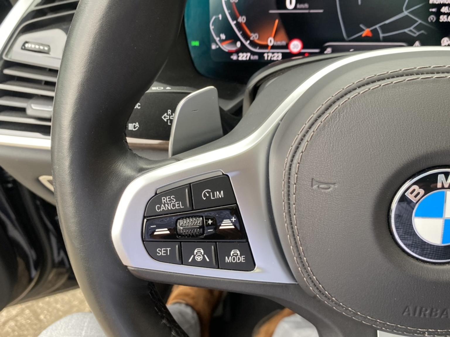 BMW-X5-10
