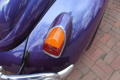 Volkswagen-Kever 1300 (1965) Origineel Nederlandse auto-11