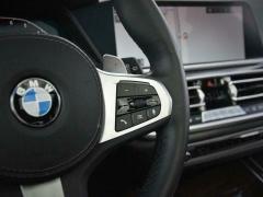 BMW-X5-41