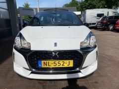 Citroën-DS3-4
