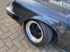 Porsche-911-77