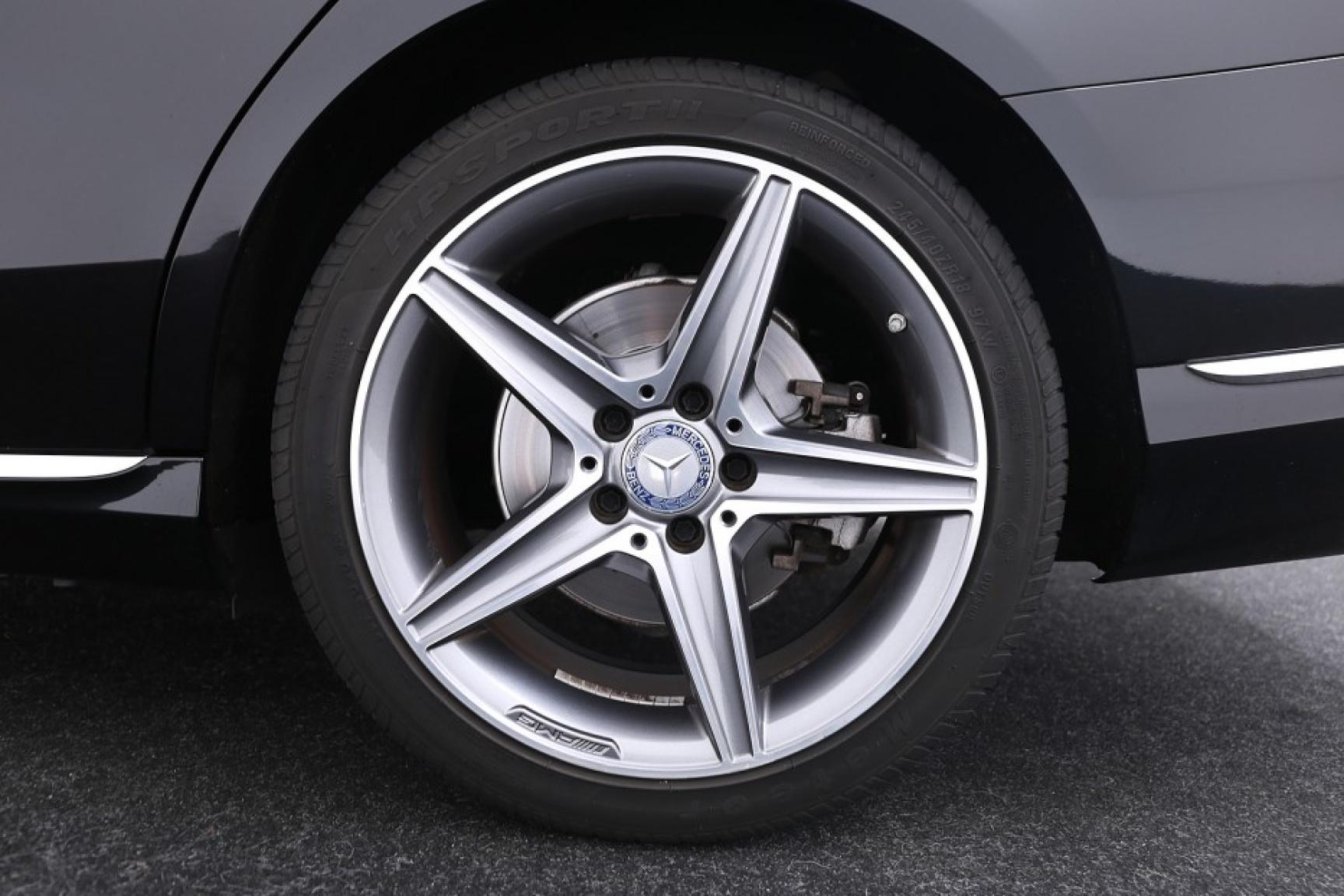 Mercedes-Benz-C-Klasse-31